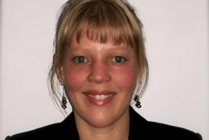 A/Professor Stephanie Brown