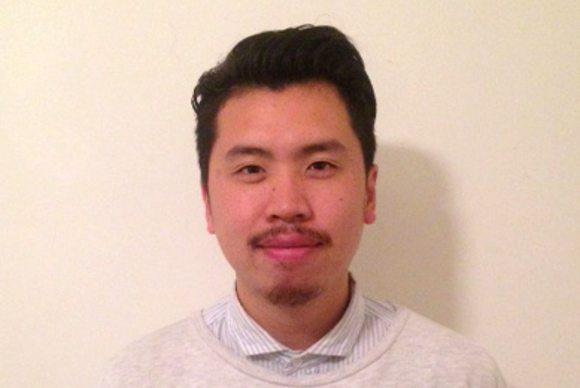 Steven Ngo