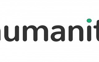 ARH Encourages Rotarians to Use Humanitix for Online Event Bookings fecf5c7ab