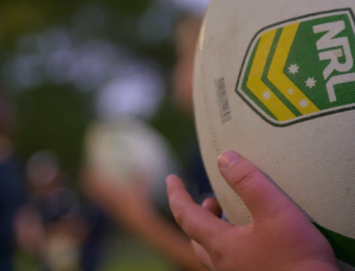 Addressing Mental Health Resilience in Young NRL Players